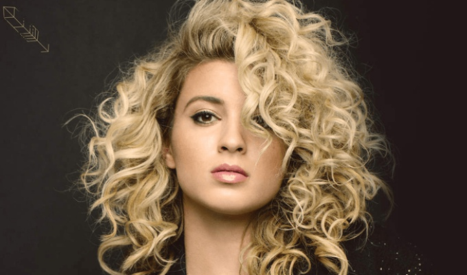 """Tori Kelly Performs """"Should've Been Us"""" on GMA; Plus Official Music Video"""