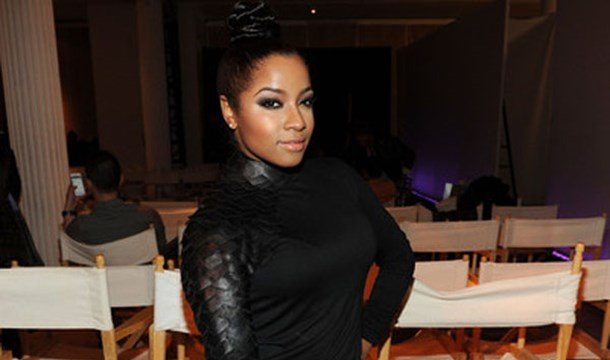 Toya Wright, Ex-wife to Lil Wayne, Arrested Over Parking Ticket; Talks Being Traumatized in Jail