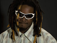 T-Pain Leads BET Nominations, Al Green to Get Lifetime Award
