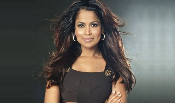 "TLC's Former Manager Tracey Edmonds Produces Film Based on ""Basketball Wives"""