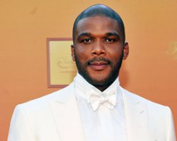 Tyler Perry Cleans House, Settles Writers Guild Battle