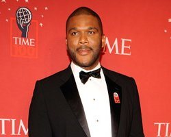 Tyler Perry Sued For Copyright Infringement