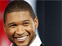 Usher Purchases Lebron James and the Cleveland Cavaliers