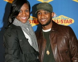 Usher Wants to Sell, Pushes Two New Singles