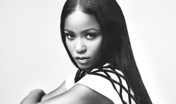 BREAKING: U.S. X Factor and GRL Singer Simone Battle Found Dead; Apparent Suicide