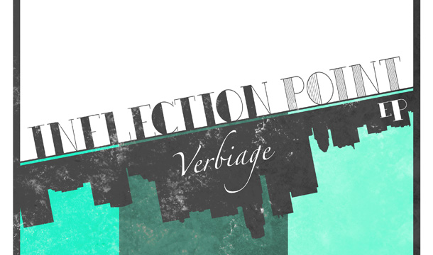 Verbiage – Inflection Point