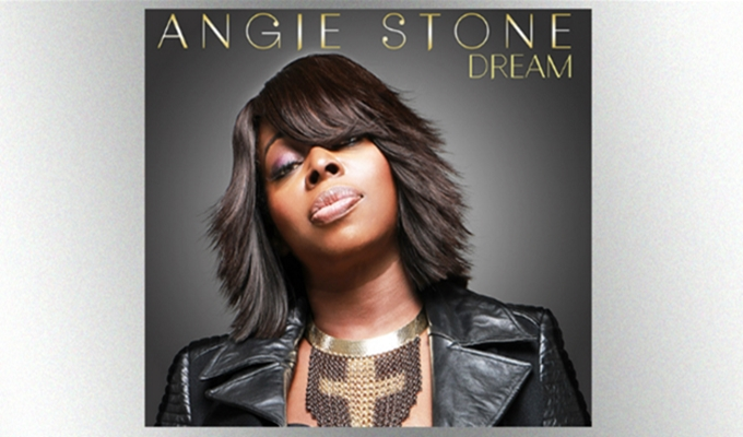 [Review] Veteran R&B Superstar Angie Stone Continues to Deliver Heartfelt Records On 'Dream'