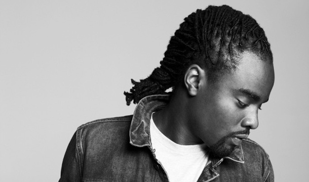 Wale – LoveHate Thing ft. Sam Dew