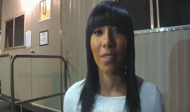 Watch! Bridget Kelly's 'Road To Independence – Ep 1: The Declaration'