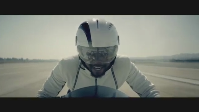 will.i.am – T.H.E. (The Hardest Ever)