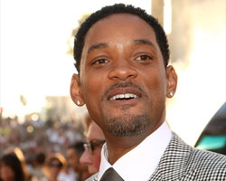 Will Smith and Eddie Murphy Top Forbes Best Paid Actors List