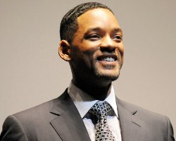 Hollywood: Will Smith Heads To Egypt For 'Pharaoh' Flick, Star Tapped To Play Taharqa