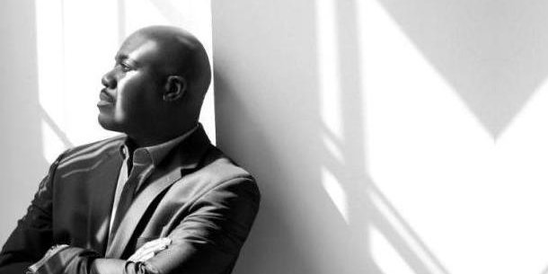 Will Downing – Blessing