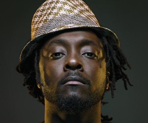 Will.i.am: 'How You Gonna Release Michael Jackson When Michael Jackson Ain't Here To Bless It?'