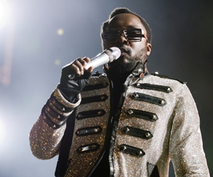 Will.I.Am to Receive BMI President's Award