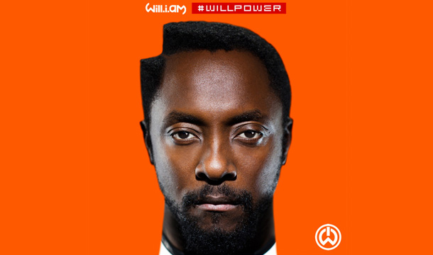 Anjunabeats Releases Statement About Will.I.Am's Alleged Sampling Theft