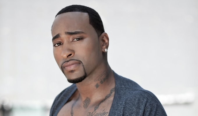 [EXCLUSIVE] Willie Taylor Talks New Single, Day 26, Family, 'Love & Hip-Hop Hollywood,' More