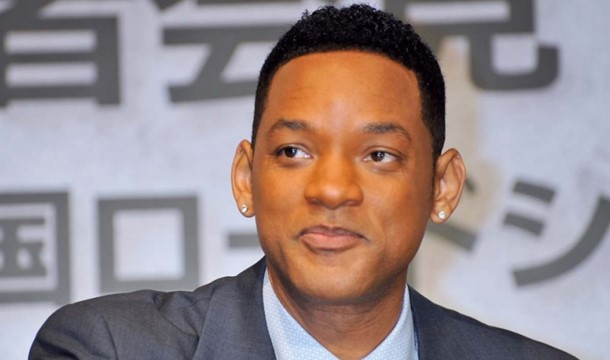 Will Smith Bails on Independence Day Sequel?
