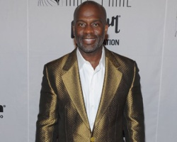 Winans Ex Claims Double Standard On Oprah