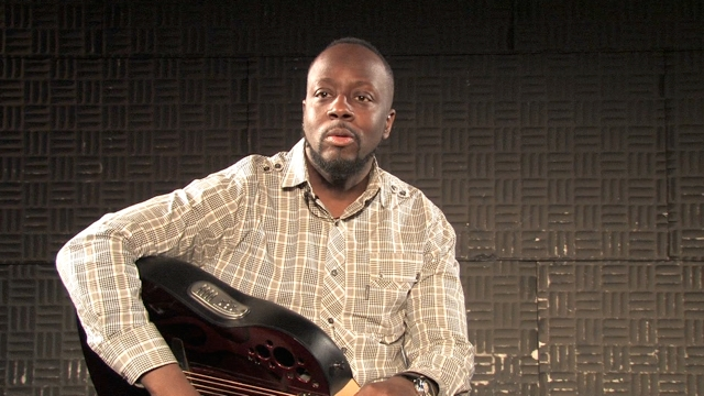 Wyclef – The Presidential Aftermath (Interview)