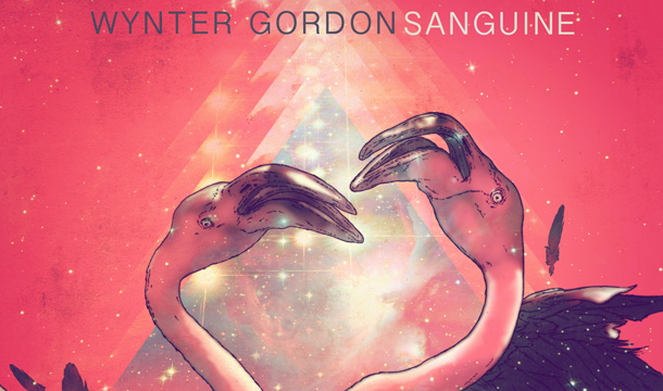 Wynter Gordon – Tomorrow ft. Salomon Faye