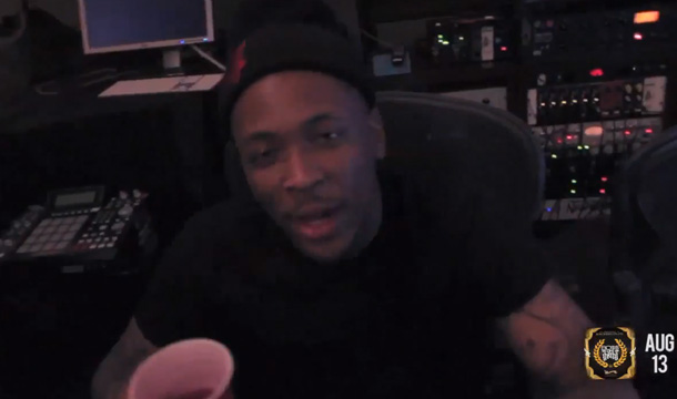 YG – Just Got Word Ft. Young Jeezy