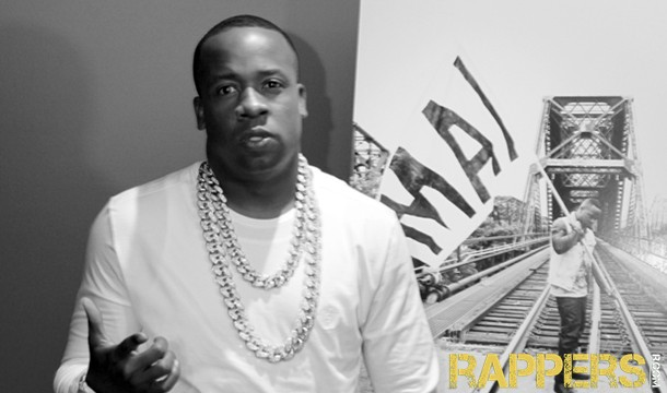 Yo Gotti Talks Hoods All Around The Country, Collabs, Watching The Bosses, Fake Rappers, More