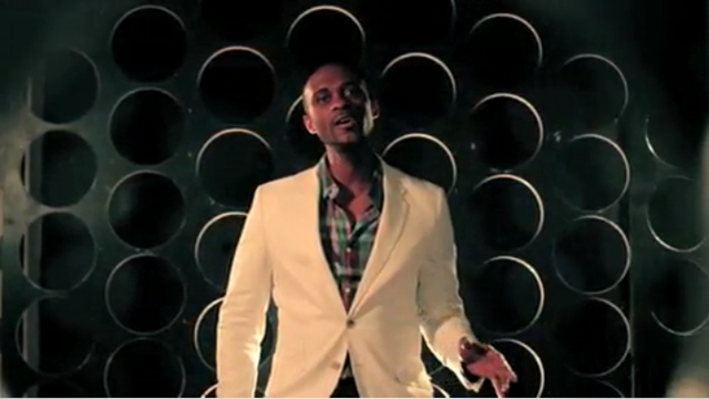 Zo! – This Could Be The Night Ft. Eric Roberson, Darien Brockington & Big Pooh