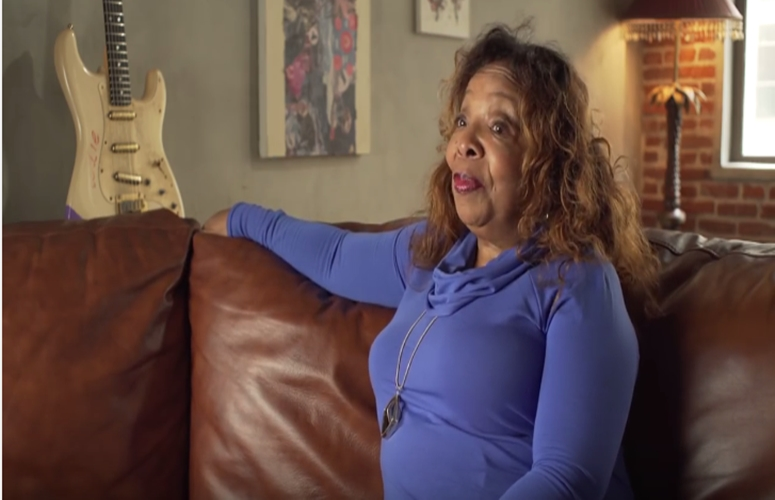 New Musical Social Network Jammcard Launches 'How I Got The Gig' Series With Brenda Lee Eager