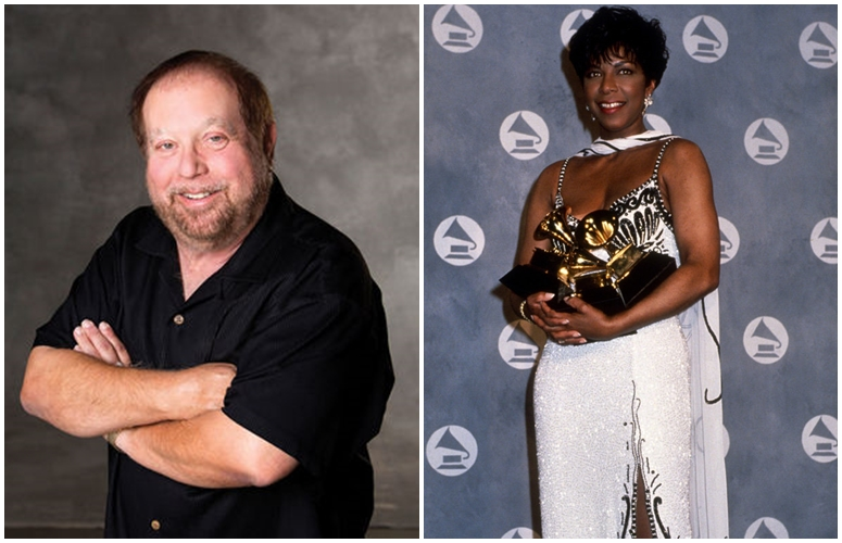 Grammy Producer Defends Natalie Cole's 'In Memoriam' Tribute
