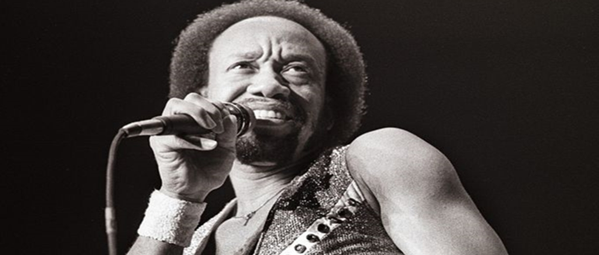 Maurice White of Earth, Wind & Fire Dies At Age 74