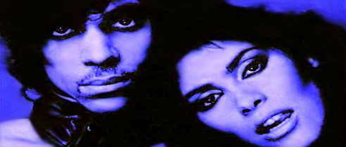 Prince Reflects On Relationship With Vanity During Australian Concert