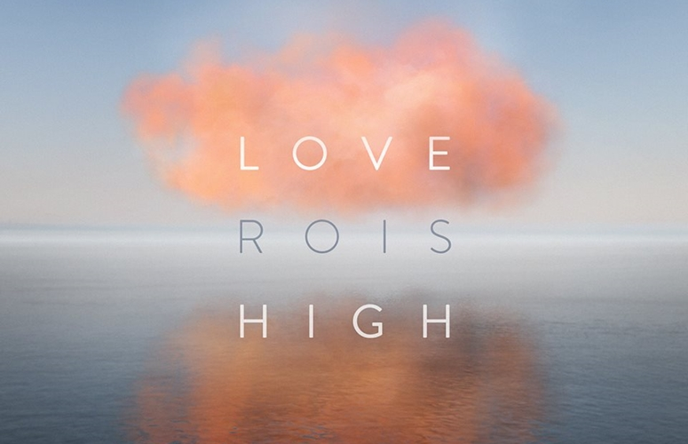 L.A. Duo Rois Ride The Wave Of A 'Love High' On Debut EP