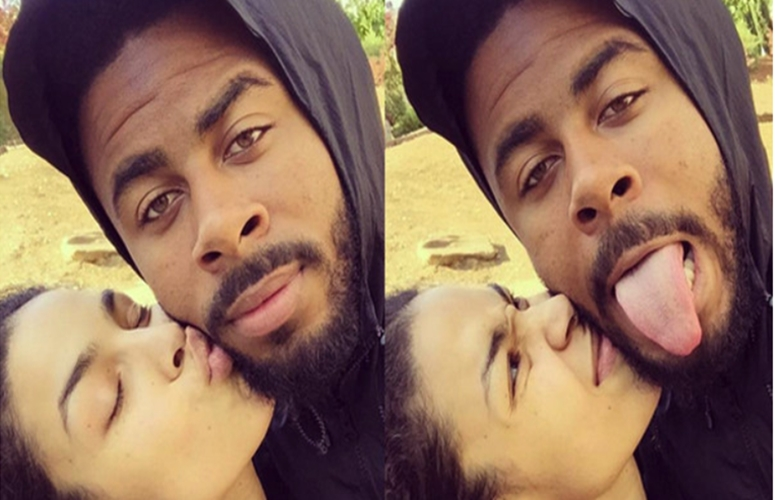 Aaaww! Or Nah? Rapper Sage The Gemini Makes A Public Plea On IG For Ex Jordin Sparks To Contact Him