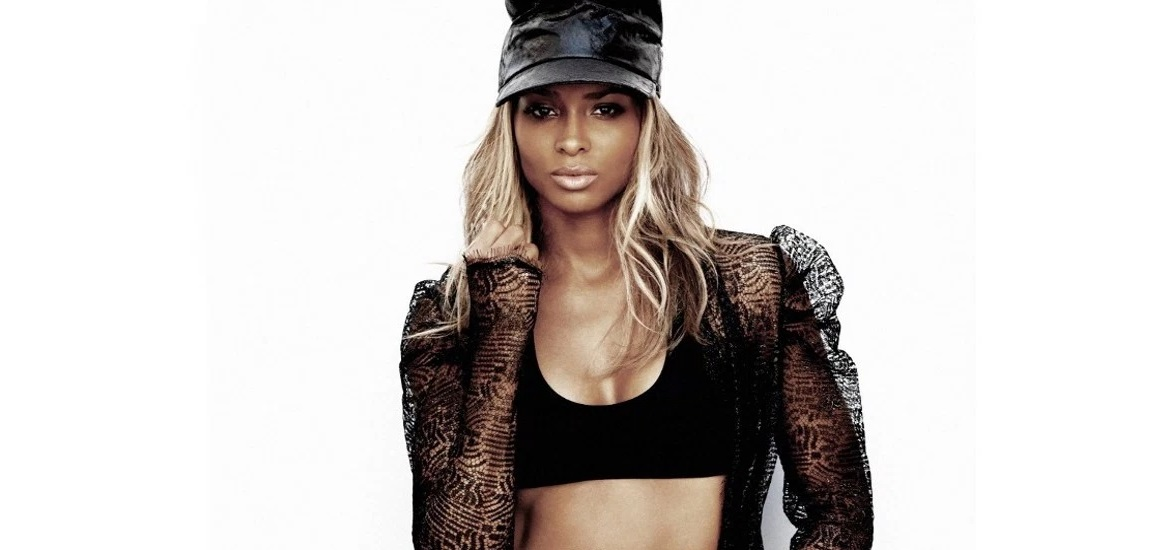 ciara-cancels-tour