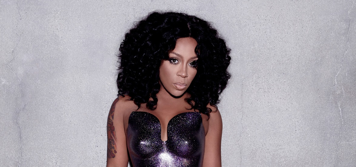 k-michelle-calls-out-the-success-of-adele-other-blue-eyed-soul-artists