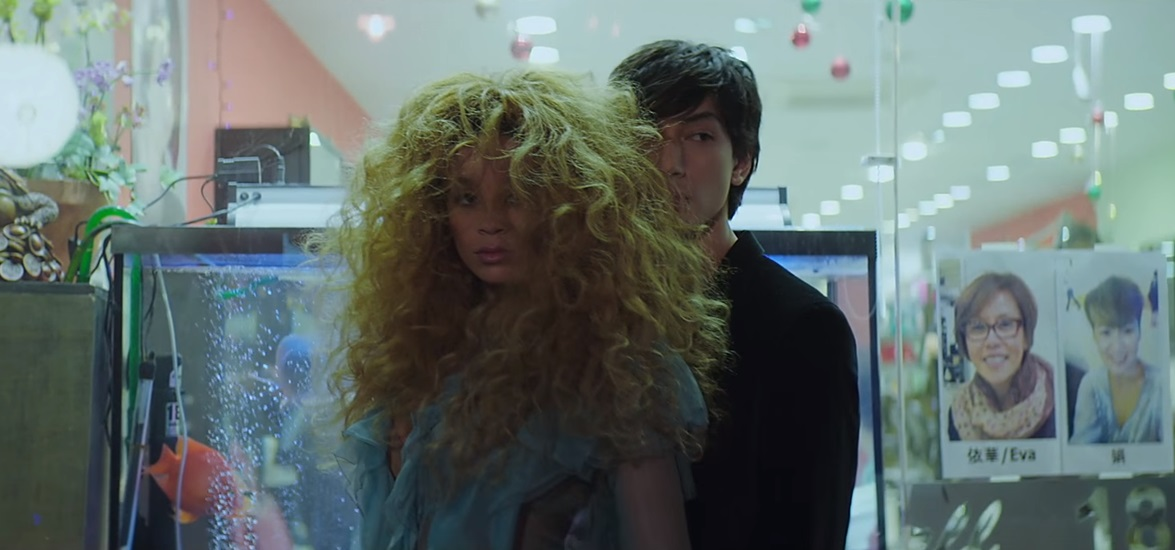 lion-babe-where-do-we-go-new-rnb-music-video