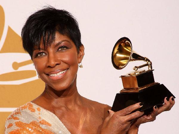 The Family Of Natalie Cole Calls Her Grammy Awards Tribute 'Disrespectful'