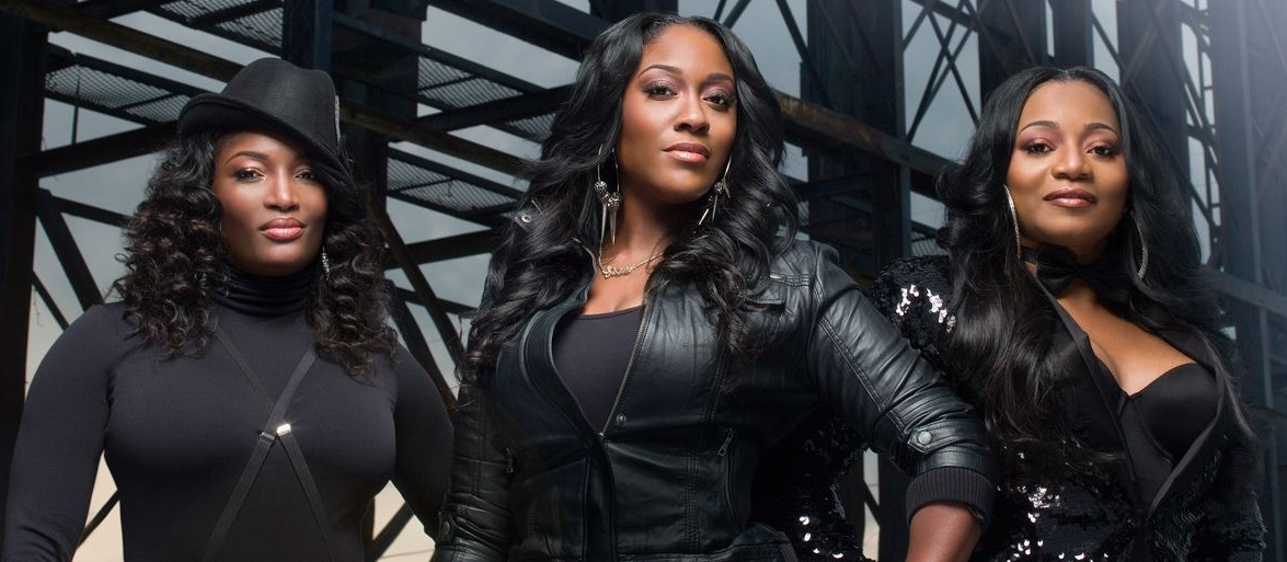 swv-singersroom-exclusive-interview