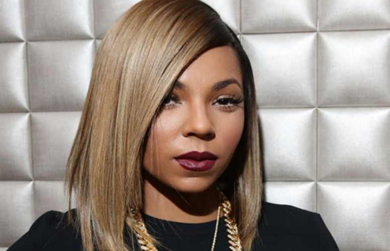 Ashanti Endures Another Day Of Creepy Questioning By Stalker In Court