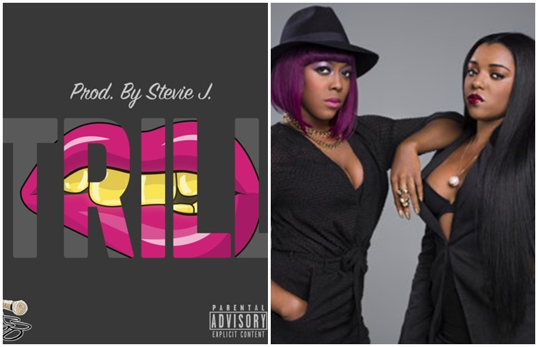 Love & Hip Hop: NY's Sexxy Lexxy & Miss Moe Money Are Looking For 'Trill' Men