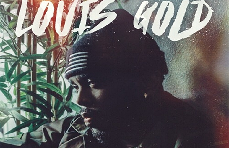Singer/Songwriter/Producer Louis Gold Drops Debut Single, 'Over & Over'