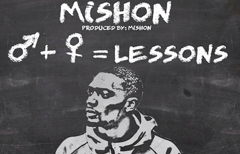 Mishon Learns Some Hard 'Lessons' In Love