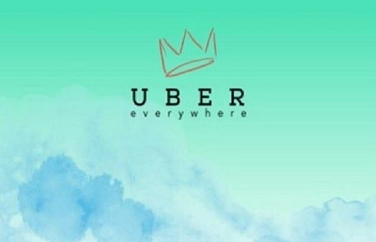 Uber-Everywhere-Tiara-Thomas