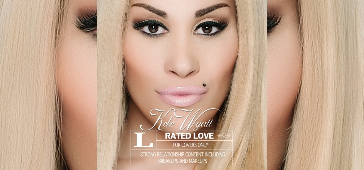keke-wyatt-love-me-single-rnb