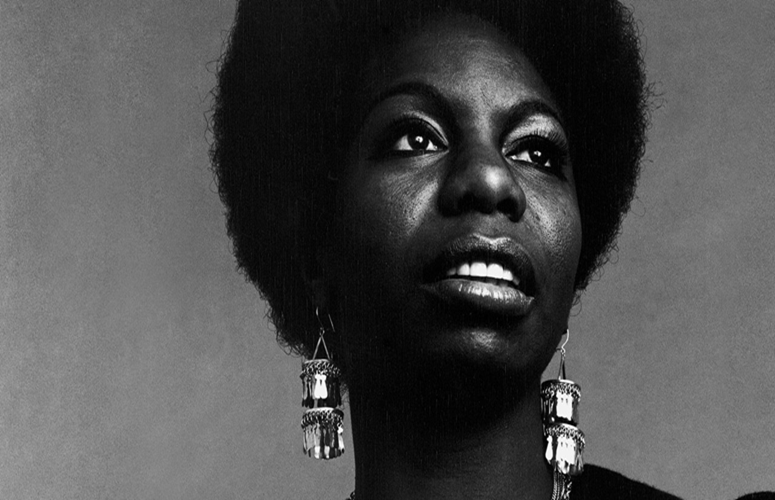 Director Of Nina Simone Documentary Blasts Upcoming Film, Calls It 'Ugly and Inaccurate'