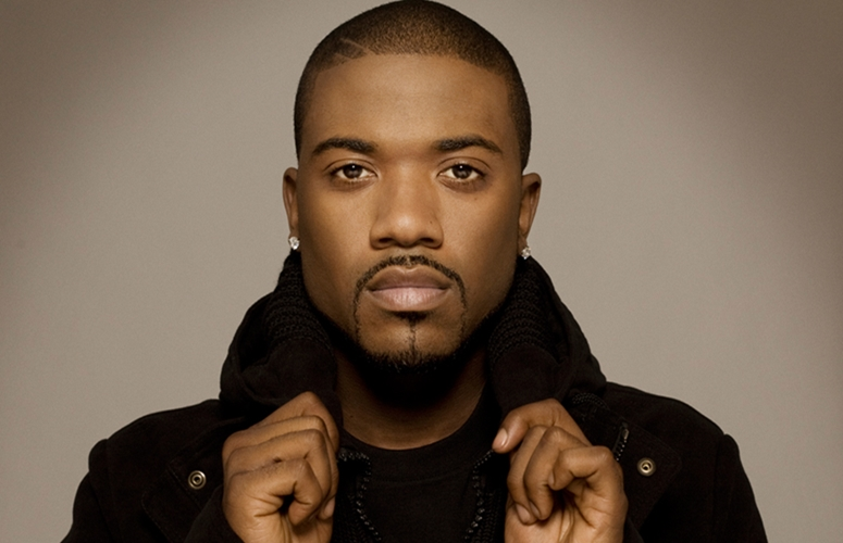 Update: Ray J Says He Was Blocked From Entering Celebrity Big Brother House After Blacking Out; May Sue