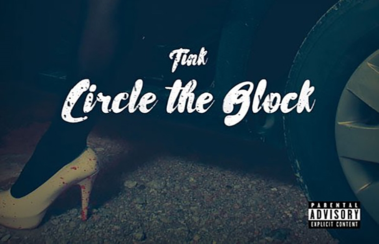 Tink Wants To 'Circle The Block'