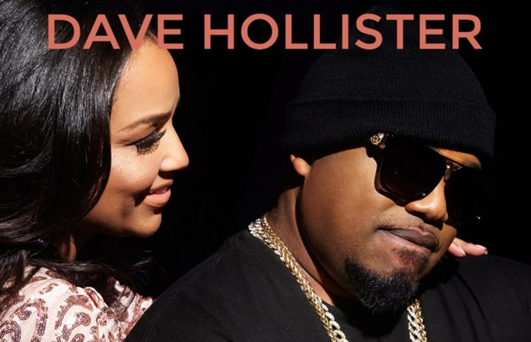 Dave Hollister Preps Album 'The MANuscript,' Delivers New Single, 'Definition of a Woman'