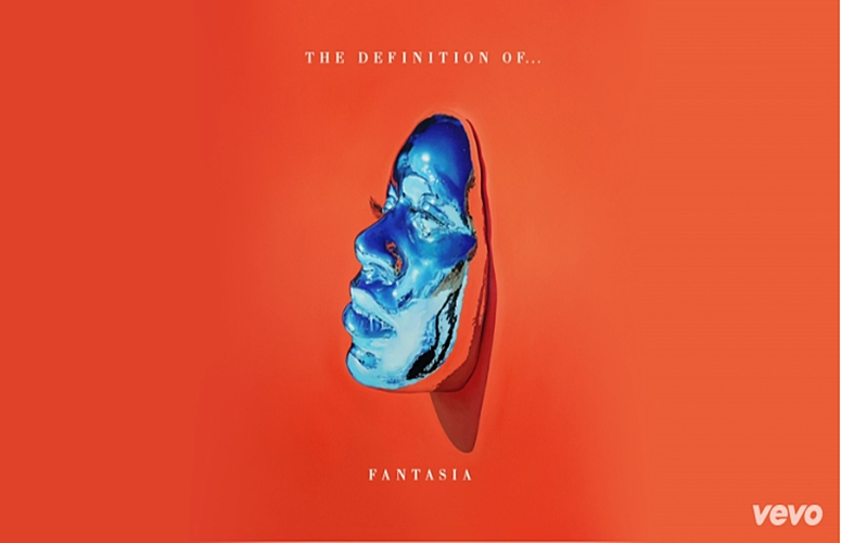 Fantasia Reveals Tracklist Of Upcoming LP, 'The Definition Of'